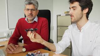 Download MSc in Electronic Information Engineering Video
