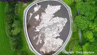Download The Great Polish Map of Scotland Video