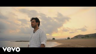 Download Buray - Mecnun Video