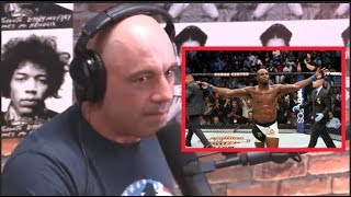 Download Joe Rogan Responds To the Latest Jon Jones News Video