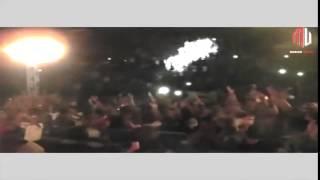 Download LOTFI DK souvenir live Bizerte 2014 ♥ Video