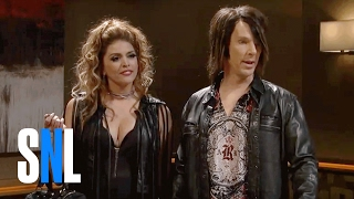 Download Gemma & Ricky - SNL Video