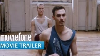 Download 'Five Dances' Trailer | Moviefone Video