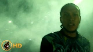 Download Xklusive - Big Money Popping [Official Music Video HD] Video