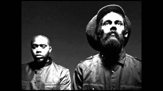 Download Damian Marley ft. Nas - Patience Slowed Video