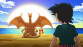 Download 【MAD】ポケモン-ヒトカゲ~リザードンで「FIRE!!」 Video