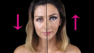 Download Facelift with Make-Up!!!!!! Video