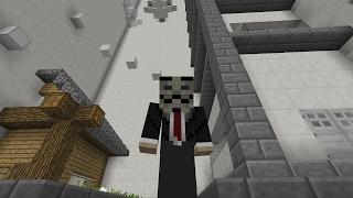 Download PARKOUR GENIAL!   Minecraft Video