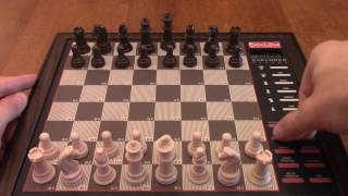 Download My First Chess Opponent! Video