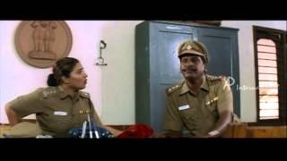 Download Thathi Thavuthu Manasu | Tamil Movie Comedy | Vadivelu | Urvasi Patel | Kalabhavan Mani | Sona Video