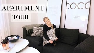 Download APARTMENT TOUR 2016 | 200K SUBS SPECIAL Video