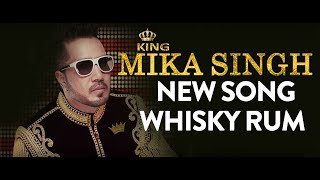 Download Whiskey ho ya Rum (Party Song) | The Dream Job | Mika Singh | Movie on Bankers Life Video