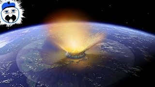 Download 15 Biggest Explosions That Ever Happened Video
