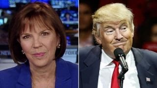 Download Should media take Trump's taunts personally? Video