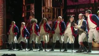 Download 70th Annual Tony Awards 'Hamilton' Video