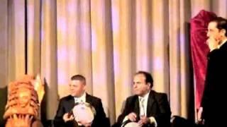 Download The Genius of Khalil (Kahlil) Gibran The Prophet by Jonar Nader Video