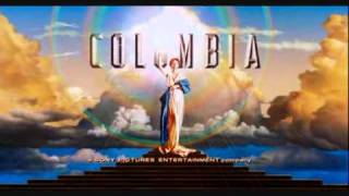 Download Columbia Pictures and Sony Pictures Animation Video