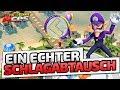 Download Ein echter Schlagabtausch - ♠ Mario Tennis Aces ♠ - Nintendo Switch - Dhalucard Video