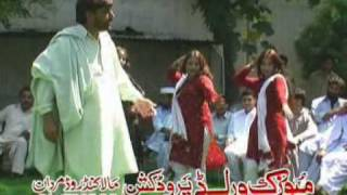 Download pashto songs 2008 Video