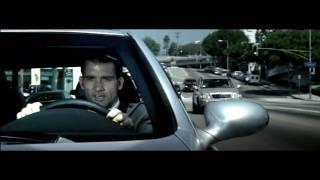 Download BMW Films - Star - HD - High Quality Video