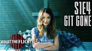 "Download American Gods Season 1, Episode 4 ""Git Gone"" Review Video"