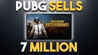 Download NEW PC Building Site by NZXT and PUBG SELLS 7 MILLION Video