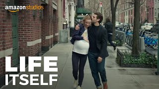 Download Life Itself - Official Trailer | Amazon Studios Video