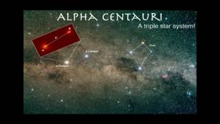 Download A Journey to Alpha Centauri - Christian Marois (SETI Talks 2017) Video