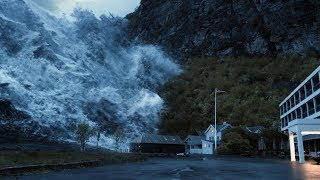 Download Best Destruction Scenes   HD 2017 (Part 2) Video