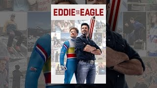 Download Eddie The Eagle Video