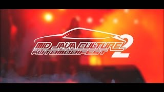 Download MID JAVA CUTURE 2 Video