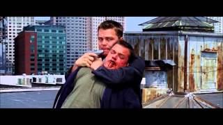 Download The Departed Elevator Scene Video