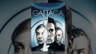Download Gattaca Video