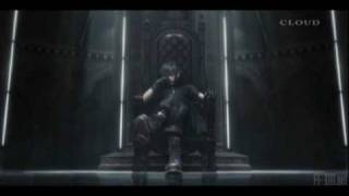 Download Final Fantasy Versus XIII Trailer in HD! Video