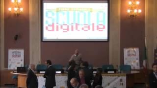 Download Piano Nazionale Scuola Digitale - La diretta streaming Video