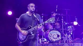 Download Rebelution - ″More Than Ever″ - Live at Red Rocks Video