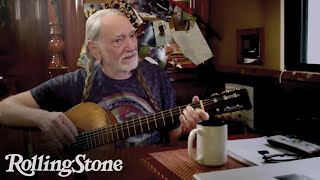 Download Willie Nelson and His Famous Guitar: The Tale of Trigger Video