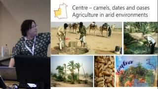 Download Intangible cultural heritage in Mauritania: sedentarisation, adaptation and ongoing reinvention Video