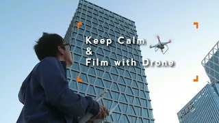 Download 10 Drone Video tips to Film with Drone Like a Pro! Video