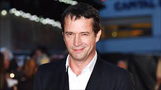Download JAMES PUREFOY Video