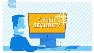 Download Cyber Security explained Video