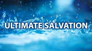 Download Ultimate Salvation • Life Church St Louis Video