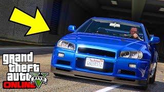 Download GTA 5 DLC - ALL 25 CARS & VEHICLES! NEW SPECIAL VEHICLES & CAR NAMES (GTA 5 Import & Export DLC) Video