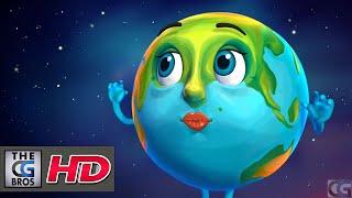 Download CGI **Award-Winning** 3D Animated Short HD: ″Espero (Hope)″ - by Team Espero Video