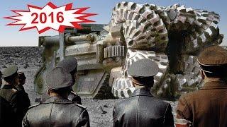 Download Бесчеловечные проекты Гитлера. Секретное оружие Вермахта, которое могло изменить итог войны. Video