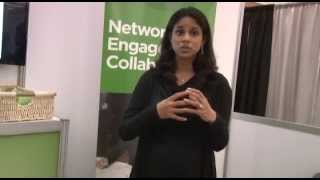 Download 2014 Best Dissertation Award Winner Anjali Adukia Video