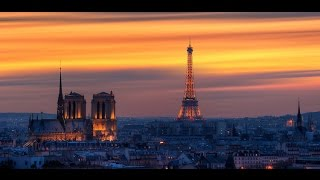 Download 2017 Best Places to Visit in FRANCE Video