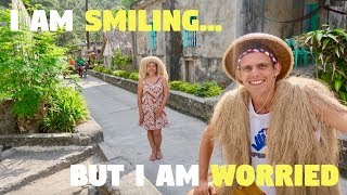 Download SCARED THAT TOURISM COULD DESTROY THE PHILIPPINES   BECOMINGFILIPINO BATANES Video