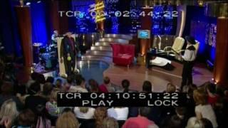Download Postřelený Genzer = vysmátý Suchánek (Mr.GS, TV Nova) Video