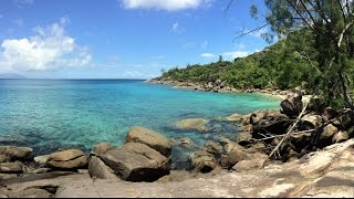 Download GoPro Seychelles 2014 Video